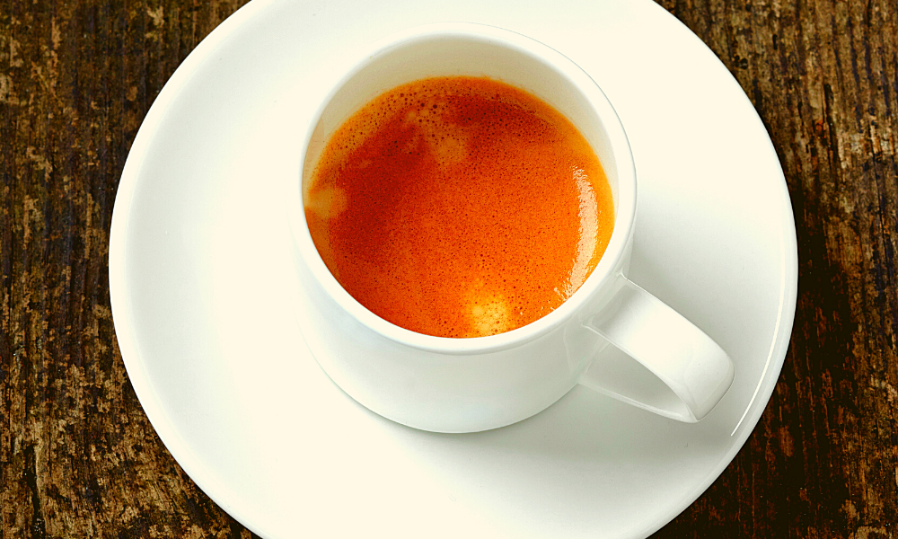 Best Espresso Coffees