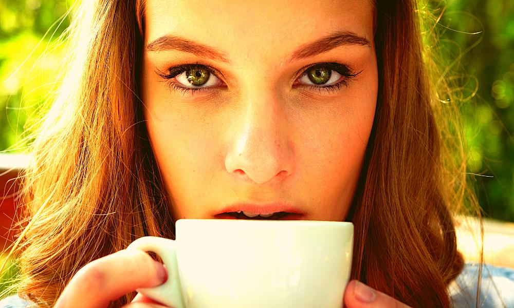 best espresso machines under 1000