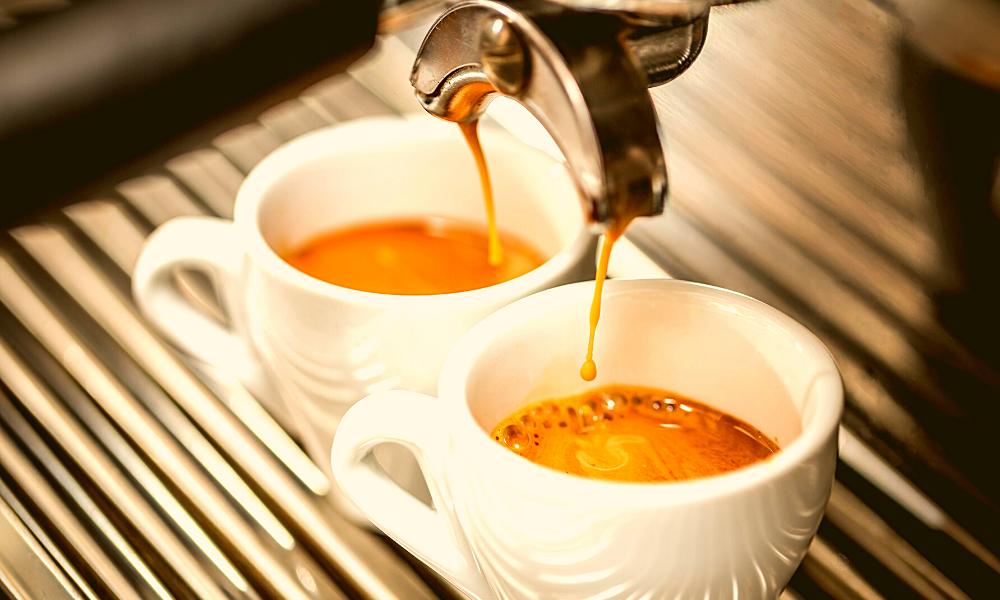 Best Nespresso Espresso Machines