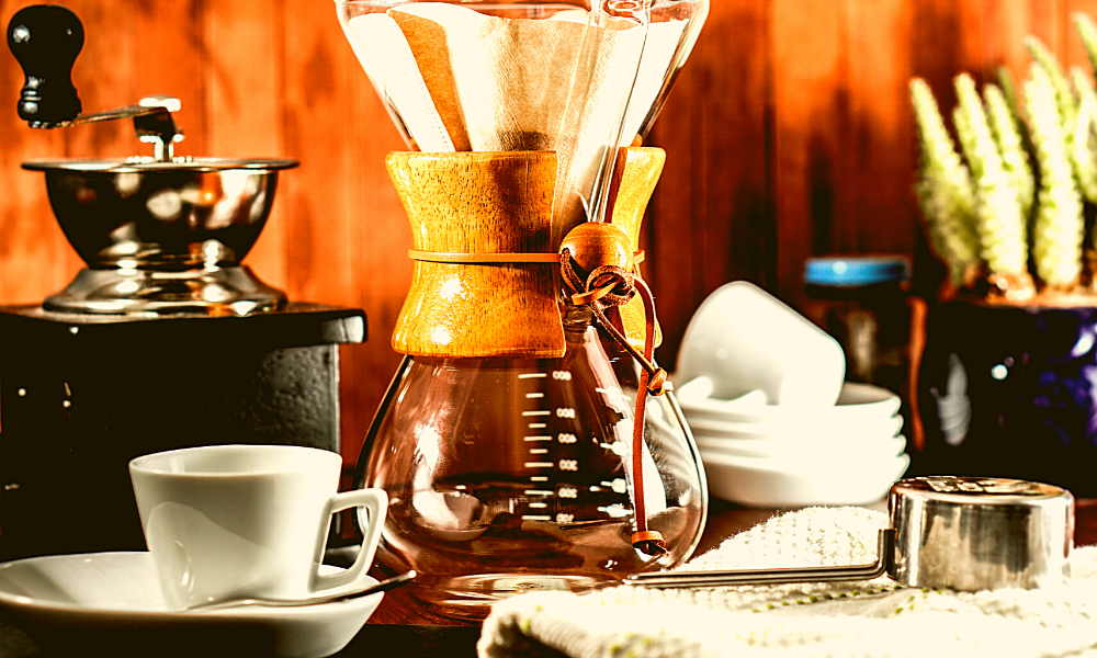 Best Coffee Makers Under $50