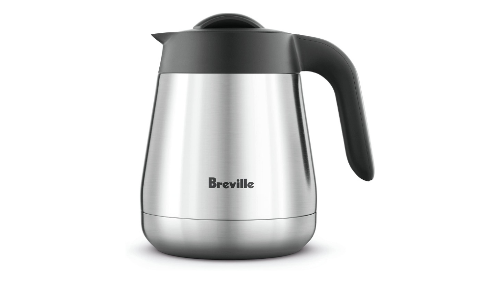 Breville BDC450 review