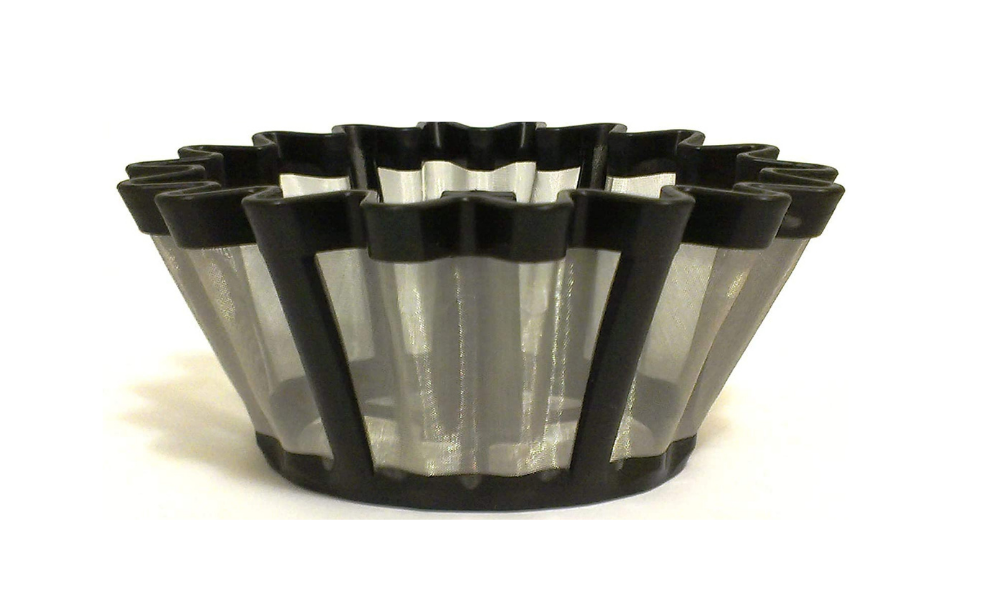 EZWAY UNIVERSAL FILTER