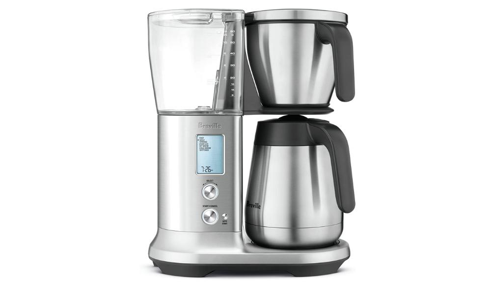 Breville BDC450 Espresso Machine