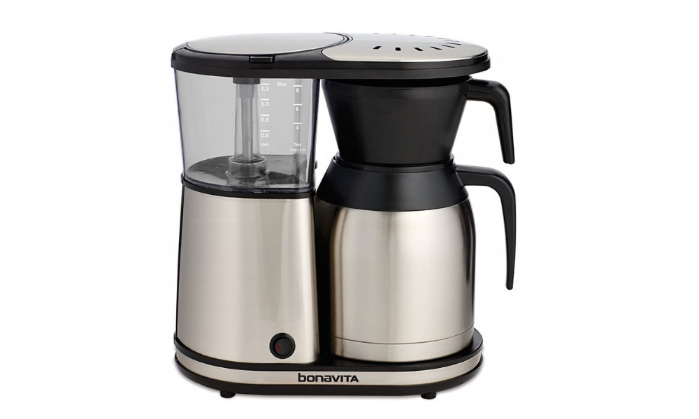 Bonavita BV1900TS Coffee Maker