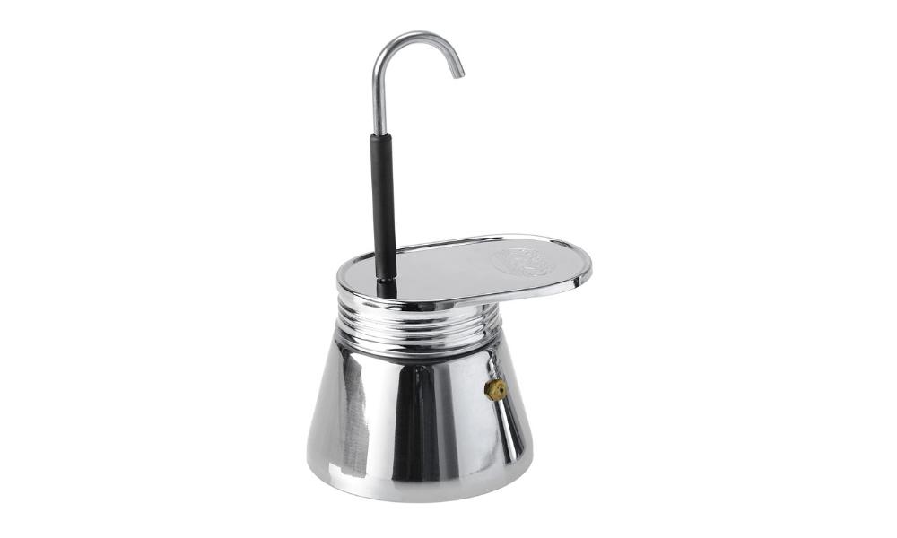 GSI Mini Espresso