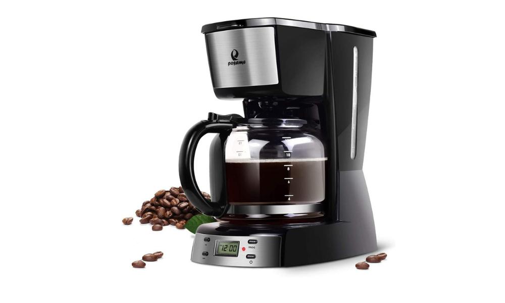 Posame Coffee maker